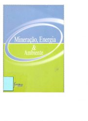 Mineração, Energia & Ambiente